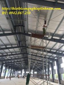 lắp-điện-nhà-xưởng-Que-Hàn-Việt-Đức-225x300