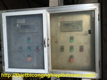 sửa tủ điện ở hải dương