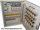 địa chỉ cung cấp tủ điện ở Hải Dương