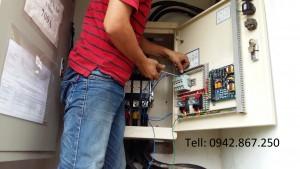 sửa chữa điện công nghiệp (2)