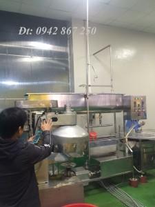 sửa máy công nghiệp (2)