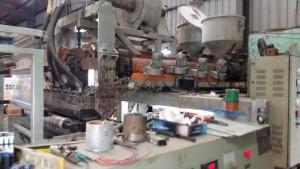 cải tạo tủ điện (2)